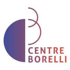 Centre Borelli